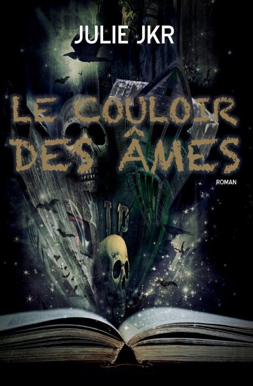 http://skoldasybooks.blogspot.fr/2016/03/le-couloir-des-ames.html