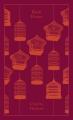 Couverture La maison d'Apre-Vent Editions Penguin books 2011