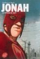 Couverture Jonah, tome 2 : Le retour du Sept Editions Le Livre de Poche (Jeunesse) 2015