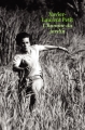Couverture L'homme du jardin Editions L'École des loisirs (Médium + poche) 2016