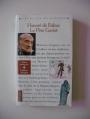 Couverture Le Père Goriot Editions Presses pocket (Lire et voir les classiques) 1989