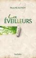 Couverture Les éveilleurs, tome 1 : Salicande Editions Hachette 2014