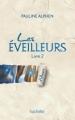 Couverture Les éveilleurs, tome 2 : Ailleurs Editions Hachette 2014