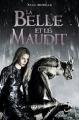 Couverture La Belle et le Maudit, tome 1 Editions Bayard 2016