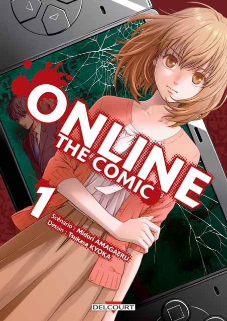 http://uneenviedelivres.blogspot.fr/2016/05/online-comic-tome-1.html