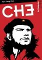 Couverture Che Editions Soleil (Gochawon) 2006