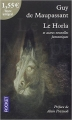 Couverture Le Horla Editions Pocket 2005