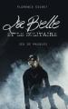 Couverture La Belle et le Solitaire : Jeu de masques Editions Autoédité 2016