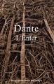 Couverture La divine comédie, tome 1 : L'enfer Editions Rivages (Poche - Petite bibliothèque) 2013