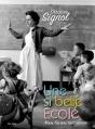 Couverture Une si belle école Editions Albin Michel 2014