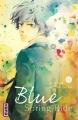 Couverture Blue Spring Ride, tome 12 Editions Kana (Shôjo) 2016