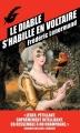 Couverture Le Diable s'habille en Voltaire Editions du Masque (Poche) 2014