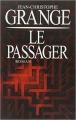 Couverture Le Passager Editions Le Grand Livre du Mois 2011
