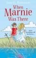 Couverture Souvenirs de Marnie Editions HarperCollins (Children's books) 2014