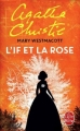 Couverture L'if et la rose Editions Le Livre de Poche (Préludes) 2016