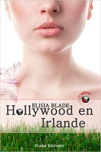 Couverture Hollywood en irlande, Intégrale (Spicy)