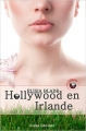 Couverture Hollywood en irlande, Intégrale (Spicy) Editions Nisha (Crush Story) 2016