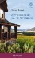 Couverture Une nouvelle vie pour le Dr Stanton Editions J'ai Lu (Pour elle - Promesses) 2016