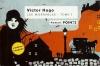 Couverture Les Misérables (2 tomes), tome 1 Editions Point2 (Roman) 2012