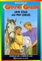 Couverture Une star au Pin Creux Editions Bayard (Poche - Passion de lire) 2000
