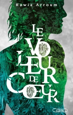 http://www.la-recreation-litteraire.com/2016/06/chronique-le-voleur-de-coeur.html