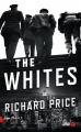 Couverture The whites Editions Presses de la cité (Sang d'encre) 2016