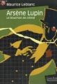 Couverture Le bouchon de cristal Editions Flammarion (Castor poche) 1998