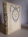 Couverture Le Père Goriot Editions Nelson 1937