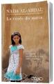 Couverture La rosée du matin Editions Michel Lafon 2015