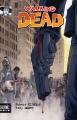 Couverture Walking dead, tome 01 : Passé décomposé Editions Semic (N.O.I.R) 2005