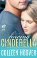 Couverture Hopeless, tome 2.5 : Finding Cinderella Editions Atria Books 2014