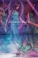 Couverture Dissonance, tome 1 Editions Albin Michel (Jeunesse - Wiz) 2016