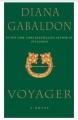 Couverture Le chardon et le tartan, tome 03 : Le voyage Editions Bantam Books 2014