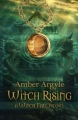 Couverture Witch song, tome 2.5 Editions Starling Books 2015