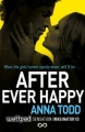 Couverture After, intégrale, tome 5 : After ever happy / L'éternité Editions Simon & Schuster 2015