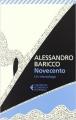 Couverture Novecento : Pianiste Editions Feltrinelli 2012