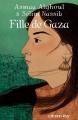 Couverture L'insoumise de Gaza / Fille de Gaza Editions Calmann-Lévy 2016