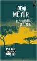 Couverture Les Soldats de l'Aube Editions Points (Polar culte) 2015