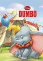 Couverture Dumbo Editions France Loisirs 1998