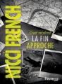 Couverture Frieda Klein, tome 5 : Cruel vendredi : La fin approche Editions Fleuve (Noir) 2016