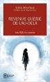 Couverture Revenue guérie de l'Au-Delà Editions J'ai Lu (Aventure secrète) 2016