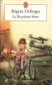 Couverture La Bicyclette bleue, tome 01 Editions Le Livre de Poche 2002