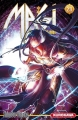 Couverture Magi : The Labyrinth of Magic, tome 21 Editions Kurokawa (Shônen) 2015
