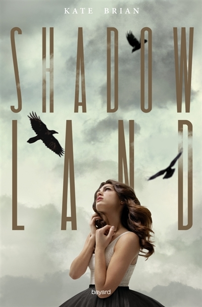 http://www.la-recreation-litteraire.com/2016/10/chronique-shadowland-tome-1.html