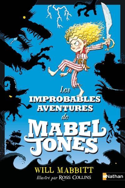 http://uneenviedelivres.blogspot.fr/2016/04/les-improbables-aventures-de-mabel.html