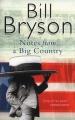 Couverture American Rigolos : Chroniques d'un grand pays Editions Black Swan  1999