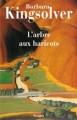 Couverture L'Arbre aux haricots Editions Rivages (Poche) 2009