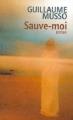 Couverture Sauve-moi Editions France Loisirs 2006
