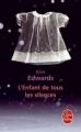 Couverture L'enfant de tous les silences Editions Le Livre de Poche 2010