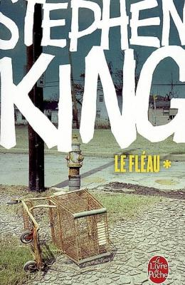 Stephen King – Le Fléau *
